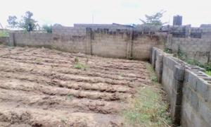 Residential Land Land for sale Angwa Gede Extension; Kuje Abuja