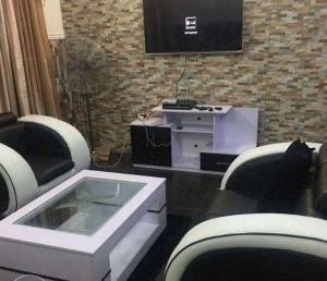 5 bedroom Self Contain Flat / Apartment for rent Fiditi, Afijio, Oyo Basorun Ibadan Oyo