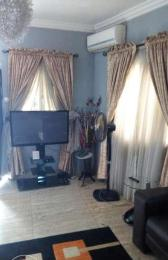 2 bedroom Flat / Apartment for shortlet - Adeniyi Jones Ikeja Lagos - 0