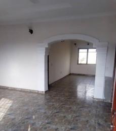 Mini flat Flat / Apartment