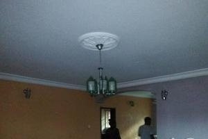 3 bedroom Flat / Apartment for rent . Epe Lagos