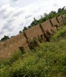 Land for sale Oluyole, Oyo, Oyo Oyo Oyo