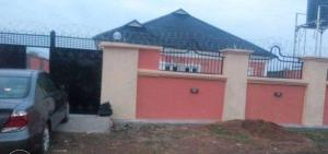 3 bedroom Flat / Apartment for rent Ibadan South West, Ibadan, Oyo Oyo Oyo
