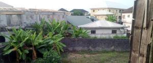 Residential Land Land for sale Platinum Gate Estate; Opposite Bishop Adelakun Howell's Memorial Church, Behind Alaka Estate Surulere Lagos