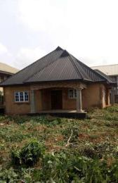 3 bedroom Flat / Apartment for sale Benin City, Oredo, Edo Oredo Edo