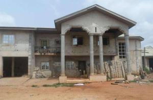 5 bedroom House for sale Ndokwa East, Delta, Delta Ndokwa East Delta