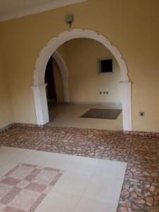 2 bedroom Self Contain Flat / Apartment for rent Olowoira  Olowora Ojodu Lagos