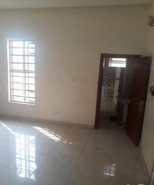1 bedroom mini flat  Studio Apartment Flat / Apartment for rent Before chevron Lekki Lagos