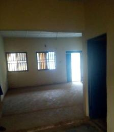 2 bedroom Flat / Apartment for rent Gwagwalada, Abuja, Abuja Gwagwalada Abuja