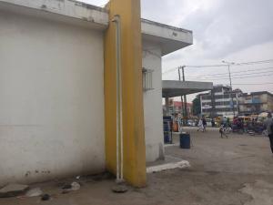 Commercial Property for rent Fadeyi  Jibowu Yaba Lagos