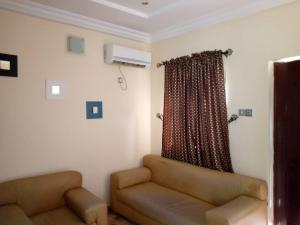 1 bedroom mini flat  Flat / Apartment for rent Efab global estate Nbora Abuja