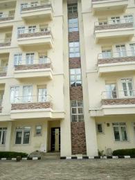 3 bedroom Flat / Apartment for sale oniru Victoria Island Extension Victoria Island Lagos - 0