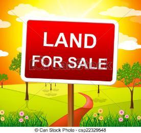 Residential Land Land for sale Cadastral Zone,Okanje-Lokogoma Lokogoma Abuja