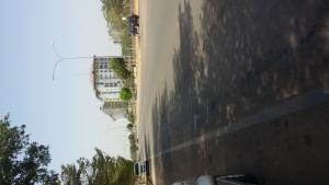 Residential Land Land for sale Guzape, behind AEDC Guzape Abuja