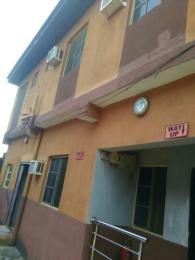 10 bedroom Commercial Property for sale ishanga Abule Egba Abule Egba Lagos