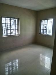 2 bedroom Co working space for rent Close to Petron hotel Sangotedo Ajah Lagos