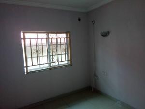 2 bedroom Flat / Apartment for rent - Eliozu Port Harcourt Rivers - 3