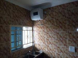 2 bedroom Flat / Apartment for rent - Eliozu Port Harcourt Rivers - 2