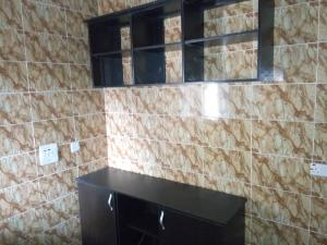 2 bedroom Flat / Apartment for rent - Eliozu Port Harcourt Rivers - 5