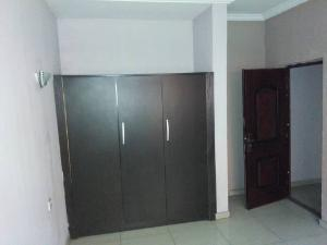 2 bedroom Flat / Apartment for rent - Eliozu Port Harcourt Rivers - 1