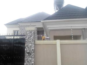 2 bedroom Flat / Apartment for rent - Eliozu Port Harcourt Rivers