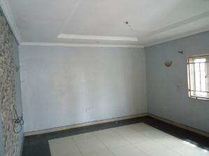 2 bedroom Flat / Apartment for rent - Eliozu Port Harcourt Rivers - 4