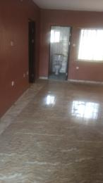 2 bedroom Flat / Apartment for rent Abimbola off morkaz Capitol Agege Lagos