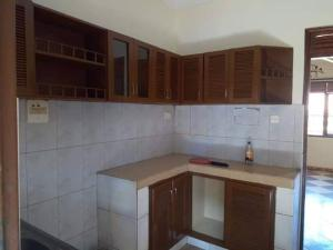 2 bedroom Flat / Apartment for rent Ahfanla Capitol Agege Lagos