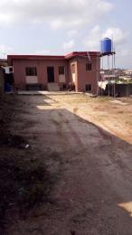 2 bedroom House for sale Unity estate Berger Ojodu Lagos