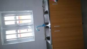 2 bedroom Detached Bungalow House for rent citec estate Jabi Abuja