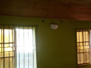 2 bedroom Mini flat Flat / Apartment for sale White house, Ajasa Alagbado Abule Egba Lagos