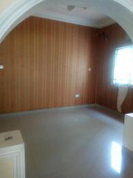 2 bedroom Flat / Apartment for rent Gwarinpa Abuja Gwarinpa Abuja