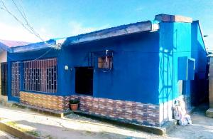 2 bedroom Detached Bungalow House for rent along karu road just on the express  Karu Nassarawa