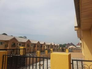 2 bedroom Detached Bungalow House for sale Laffayete estate Gaduwa district Abuja Gaduwa Abuja