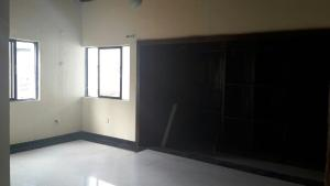2 bedroom Flat / Apartment for rent Off Allen Avenue Opebi Ikeja Lagos - 0