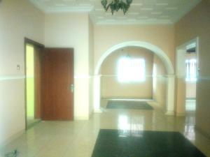 2 bedroom Blocks of Flats House for rent Osapa, Lekki, Lagos Osapa london Lekki Lagos