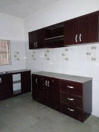 2 bedroom Flat / Apartment for rent off Apara link road  Magbuoba Port Harcourt Rivers