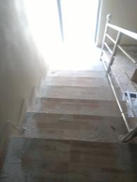 2 bedroom Flat / Apartment for rent Bogije, Ibeju Lekki Ibeju-Lekki Lagos