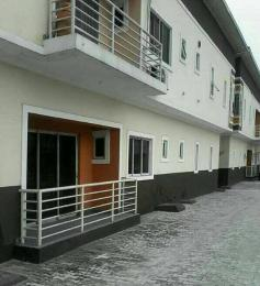 2 bedroom Flat / Apartment for sale Woji Wimpy Port Harcourt Rivers