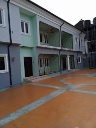 2 bedroom Flat / Apartment for rent sars road  Rupkpokwu Port Harcourt Rivers