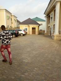 2 bedroom Flat / Apartment for rent New Site Estate FHA Lugbe Abuja