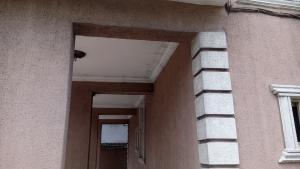 2 bedroom Flat / Apartment for rent By Cocaine Estate Port-harcourt/Aba Expressway Port Harcourt Rivers