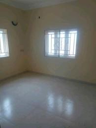 2 bedroom Flat / Apartment for rent life camp  Gwarinpa Abuja