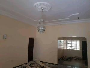 2 bedroom Flat / Apartment for rent - Mabushi Abuja