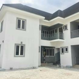 2 bedroom Flat / Apartment for rent eagle island Eagle Island rumueme/Oroakwo Port Harcourt Rivers