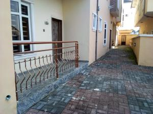 2 bedroom Flat / Apartment for sale Close to Domino's Pizza Ologolo Rd Lekki Phase 2 Lekki Lagos