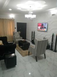 2 bedroom Flat / Apartment for rent Estate Banana Island Ikoyi Lagos