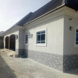 2 bedroom Flat / Apartment for rent off ada george Ada George Port Harcourt Rivers