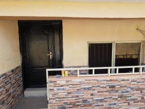 2 bedroom Flat / Apartment for rent Bakery Street Badore Road  Ajah Badore Ajah Lagos