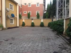 2 bedroom Flat / Apartment for rent utako Abuja Utako Abuja